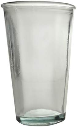 French Home Urban Tumblers (Set of 4)