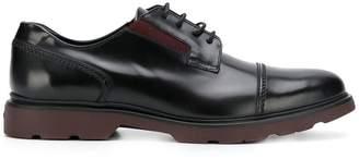 Hogan Route H304 shoes