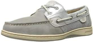 Sperry Women's Bluefish 2-Eye Boat Shoe