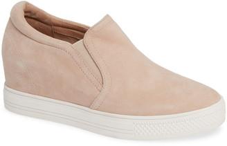Caslon Austin Slip-On Sneaker