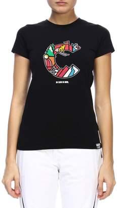 Colmar T-shirt T-shirt Women