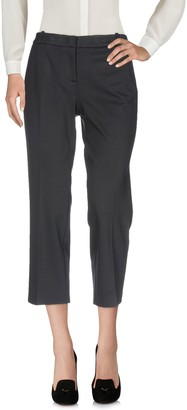 Kiltie Casual pants - Item 13184690KN