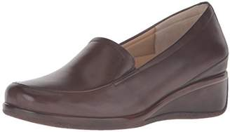 Trotters Women's Marche Wedge Pump