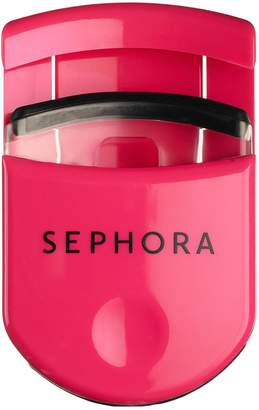 Sephora Things are Looking Up Eye Lash Curler