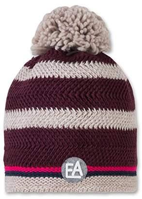 Sanetta Girl's 160968 Hat,(Manufacturer Size: 3)