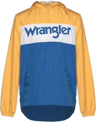 Wrangler Jackets - Item 41839040OX