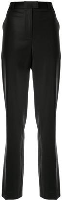 Paul & Joe straight leg trousers