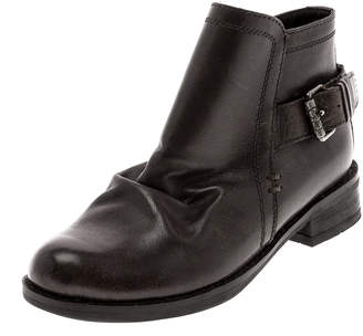 Bussola Comfortable Ankle Boot