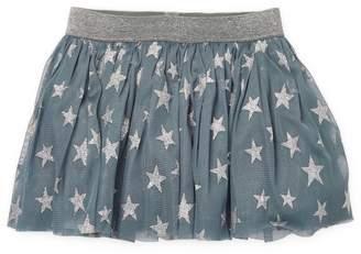 Stella McCartney Honey Stars Skirt