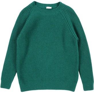 Il Gufo Sweaters - Item 39850636JG