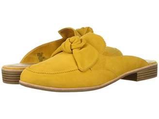 G.H. Bass & Co. Ebbie Women's Slip on Shoes