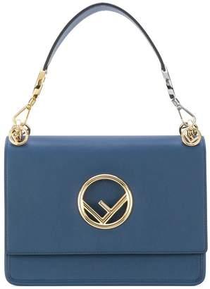 e90fbaf7b1e6 Fendi Bags For Women - ShopStyle Australia