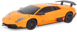 Lamborghini Braha Murcielago LP670-4 SV Remote Control Car