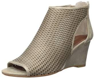 Donald J Pliner Women's JACE-T8T8 Wedge Sandal