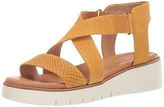 Corso Como Women's BONNEIGH Wedge Sandal