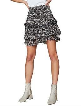 Azalea The East Order Skirt
