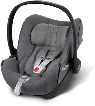 Cybex Cloud Q Plus Carseat