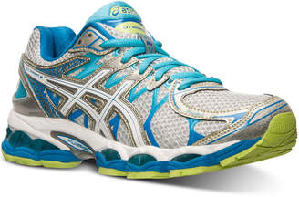 Asics Women's Gel-Nimbus 16 Running Sneakers from Finish Line