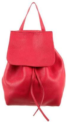 7ff13c34658 Mansur Gavriel Women's Backpacks - ShopStyle