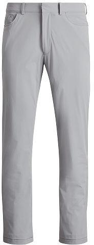 Ralph Lauren Rlx Golf Tailored Fit Tech Twill Pant