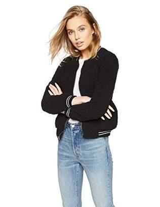 b215e7d7b Lucky Brand Jackets For Women - ShopStyle Canada