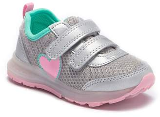 Carter's Davita Light Up Sneakers (Little Kids & Big Kids)