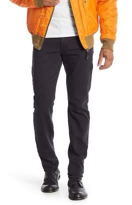 Fidelity Torino Slim Jeans