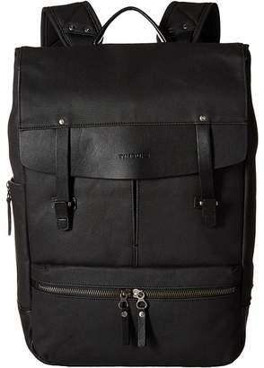 Timbuk2 Walker Pack Backpack Bags