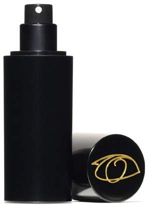 Frédéric Malle Editions de Parfums Alber Elbaz Superstitious Eau de Parfum Travel Spray Case