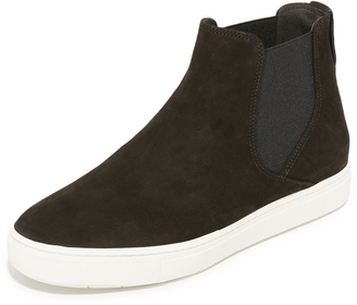Vince Newlyn Sneakers $295 thestylecure.com