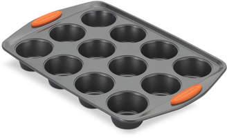 Rachael Ray Yum-o! Non-Stick Oven Lovin' Muffin & Cupcake Pan