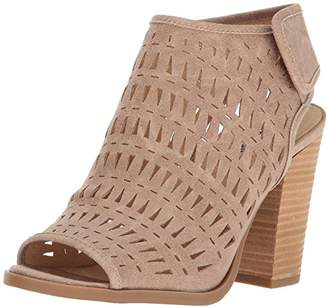 Not Rated Women's Shakti Ankle Bootie