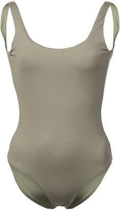 Onia Kelly swimsuit