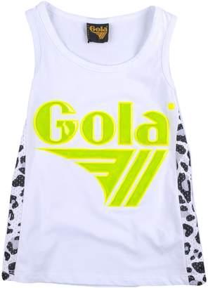 Gola T-shirts - Item 37946564QM