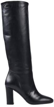 Simona MILÙ Boots