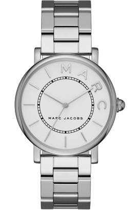 Marc Jacobs Ladies Classic Watch MJ3521
