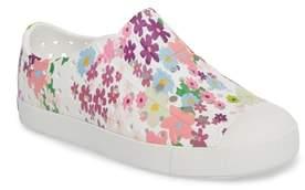 Native (ネイティブ) - Native Shoes Jefferson Quartz Slip-On Sneaker