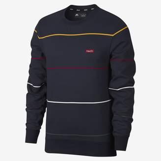Nike SB Everett Men's Long Sleeve Top