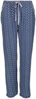 Rene Rofe Women's Pajama Sleep Pants, XL