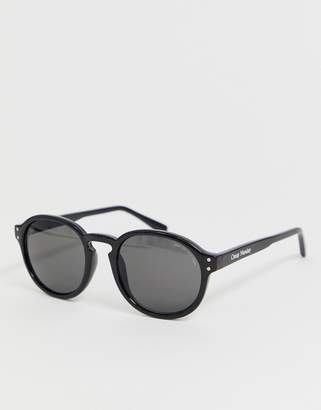 5fb4a4848e36 Mens Sunglasses With Side Lenses - ShopStyle UK