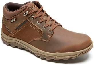 Rockport Harlee Waterproof Boot