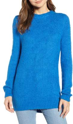 Treasure & Bond Crewneck Sweater