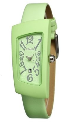 Crayo cr0407角度Watch