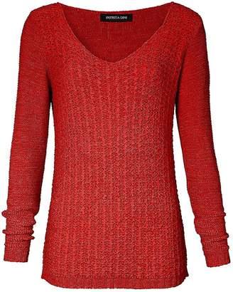 Heine Knitted Sweater