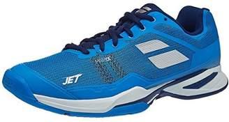 Babolat Jet Mach I Mens Tennis Shoes - /White