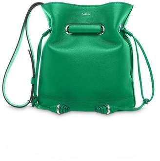 Lancel Cross-body bag