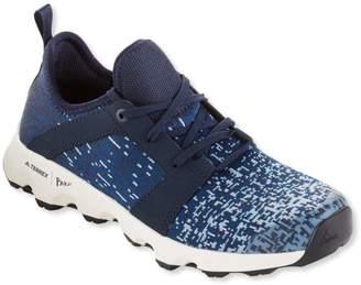 L.L. Bean L.L.Bean Women's Adidas Terrex ClimaCool Voyager Sleek Parley Water Shoes