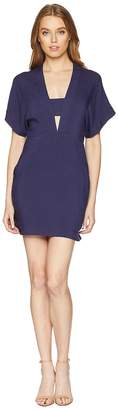 Adelyn Rae Kelsey Shift Dress Women's Dress