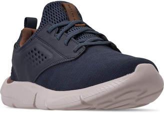 Skechers Men's Relaxed Fit: Ingram - Marner Slip-On Casual Shoes