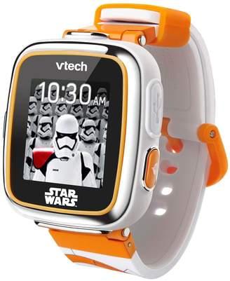Vtech Star Wars BB-8 Cameria Kids Watch